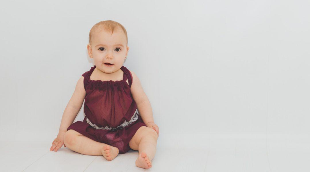 Infantil-Jessica-Parra-Fotografia7